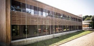Fach- Berufsoberschule Rosenheim