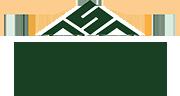 Schmid Holzbau GmbH
