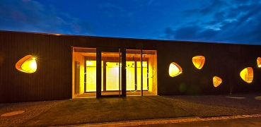 Kindertagesstätte Augsburg