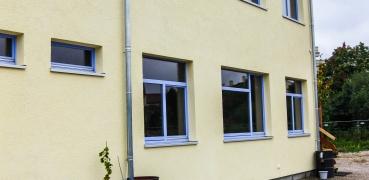 Waldorfschule München